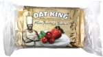 OAT KING Hafer Energie Riegel